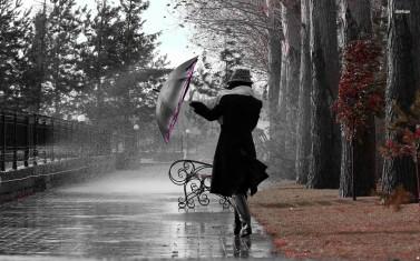 girl-in-the-autumn-rain-photography_106794