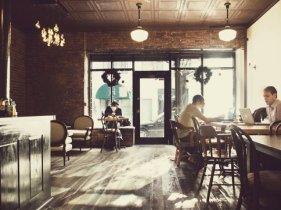 cafebarworking