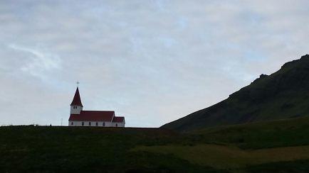 North-Island.Alvarez