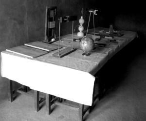 psychology lab-2