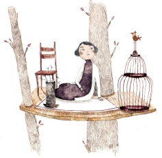 bird-cage2