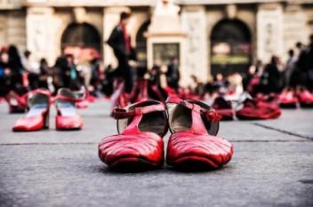 zapatos-rojos-620x411