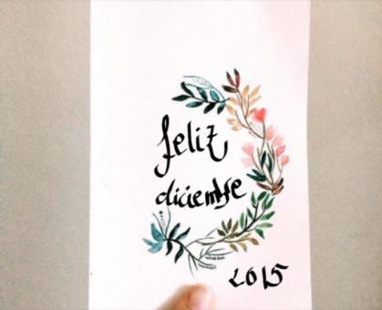 feliz-diciembre