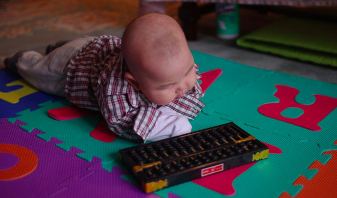baby-abacus-660x389