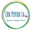 edupsychlab